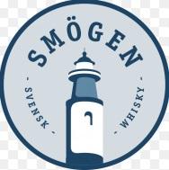 Smogen