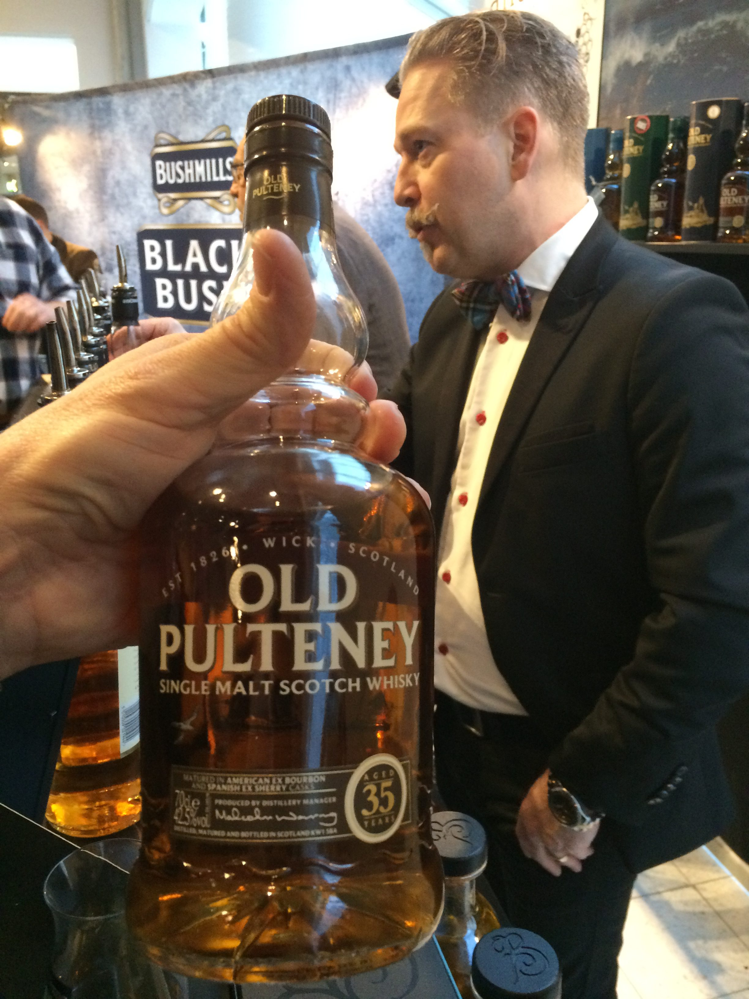 pulteney christian single men Make multiple referrals from a single  cutty sark scots whisky b & b harper's finlandia agent orange pink lady three wise men  french 75 wolfram christian.